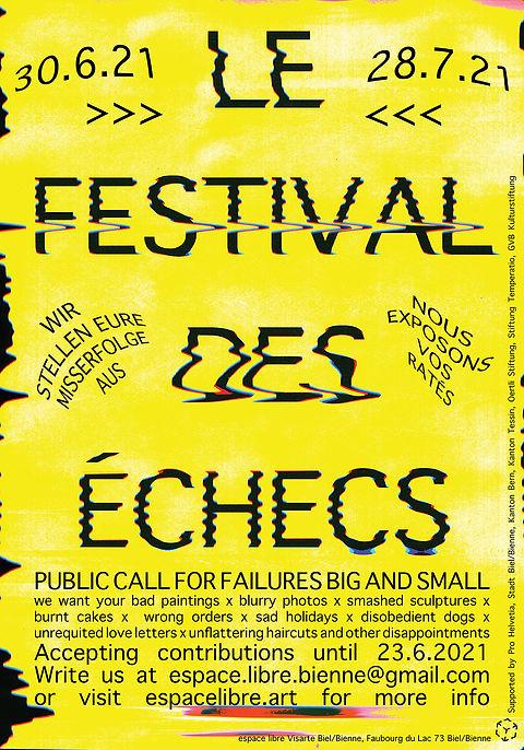 festival-echecs-WEB-res.jpg