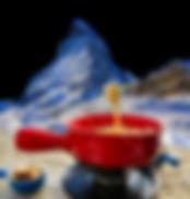 fondue_stock.png