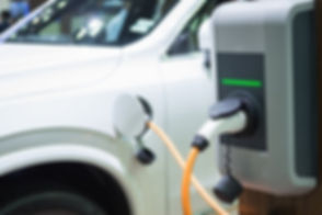 electric_car_stock_t715.jpg