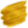 Gold_Shining_Paint_Stain_Transparent_Cli