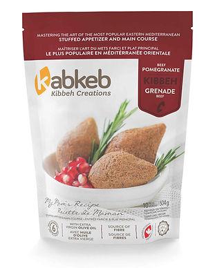 KabKeb Beef Pomegranate Kibbeh Bag.jpeg