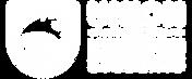 UKS-Logo-White.png