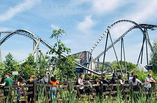 thorpe-park-resort-england-many-fun-rides-thorpe-park-resort-commonly-known-as-thorpe-park