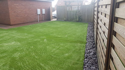 grass5