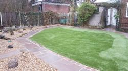 grass7