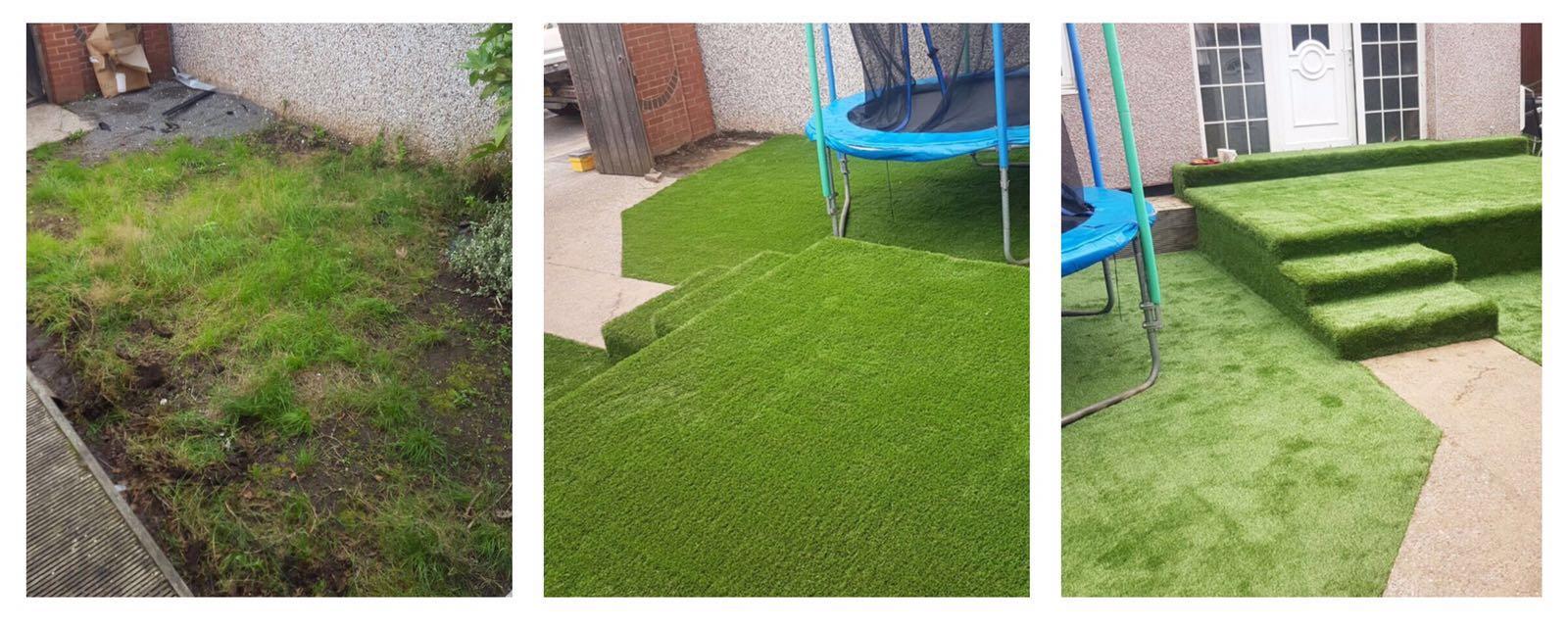 grass9