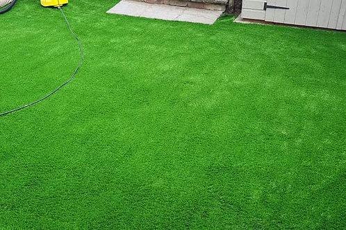 Elm 37mm Luxury artificial grass