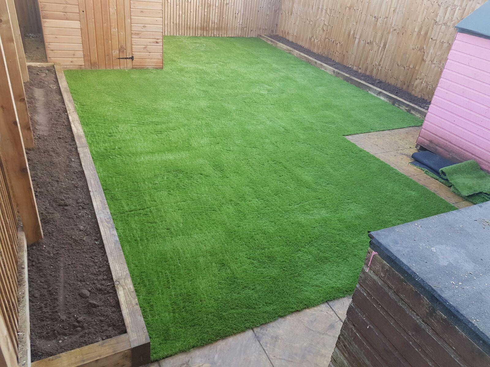 grass15