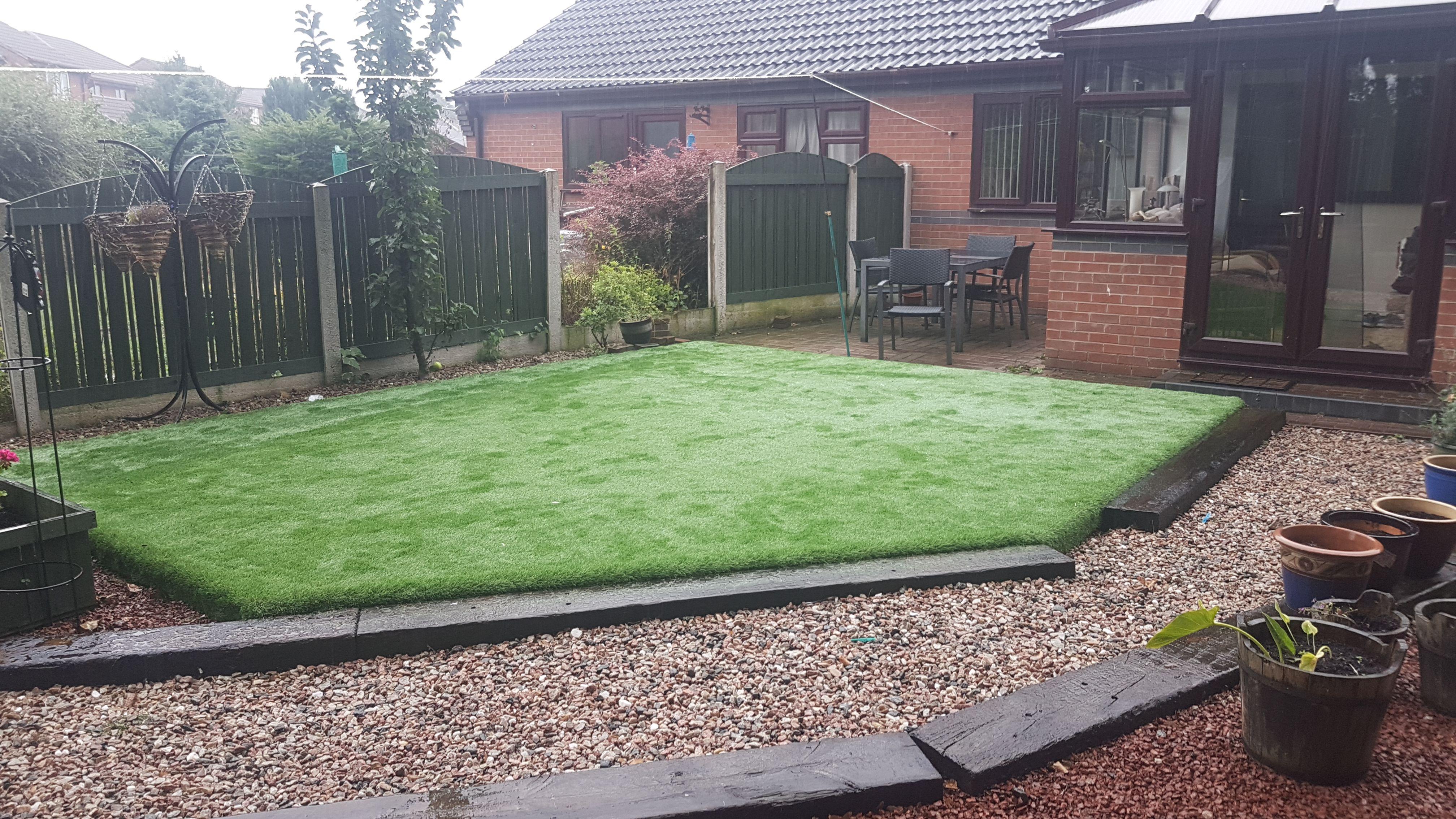 grass12