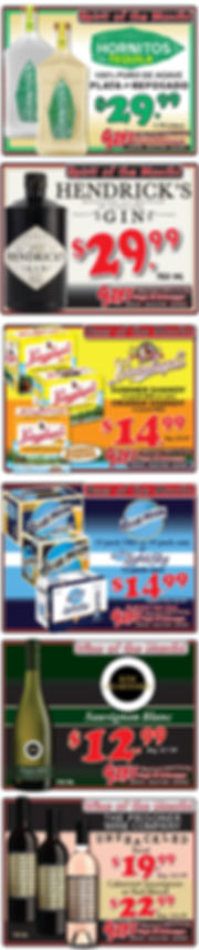 july monthly specials.jpg