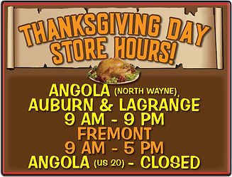 THANKSGIVING  DAY HOURS 20.jpg