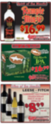 January Monthly Specials.jpg