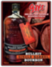 PRIVATE SELECT BULLEIT.jpg
