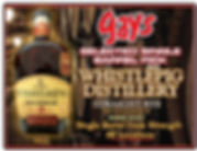 PRIVATE SELECTION WHISTLEPIG 19.jpg