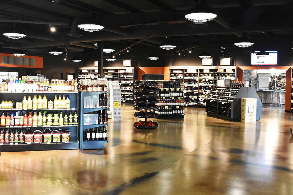 New Store general area 2.jpg