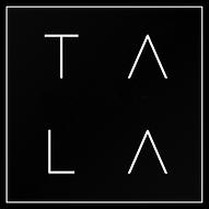 Copy of TALA Records Logo (OG) 1.png