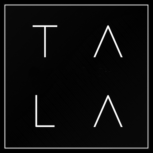 Copy of TALA Records Logo (OG) 1.png