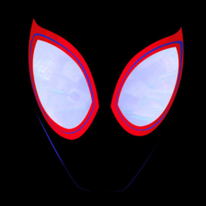 The Music in the Spider-Verse