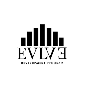 Introducing EVLVE - Development Program