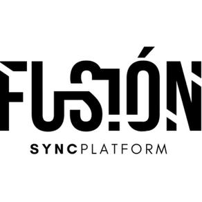 New Sync Platform Fusión