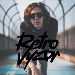 RETROVYZOR - New Signing