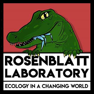 RosenblattLogo-Red.png