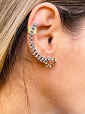 ear cuff.jpg