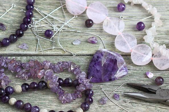 Bead making accessories.jpg