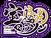 宝_マラソンロゴ.png