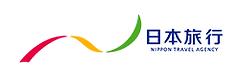 bn_logo01.png