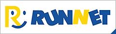 bn_runnet.png
