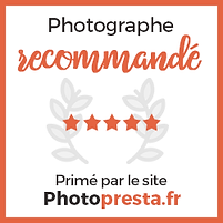 badge_photographe_recommande.png
