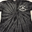 Thumbnail: Tye Dyed T Shirt