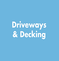Driveways & Decking