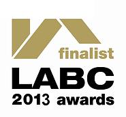 LABC Finalist