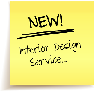 New Interior Design Service in the Vale of Glamorgan