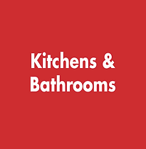 Kitchens & Bathrooms