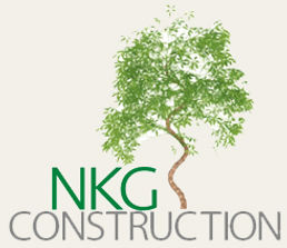 NKG Construction, general builders, Vale of Glamorgan