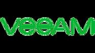 veeam-logo-teaser.png