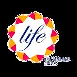 Grupo Life Saude1.png