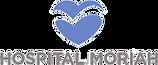 logo_hospitalmoriah.png
