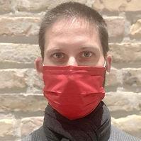 Imre%2520-Bard-2020-CELAB-mask-photo_edi
