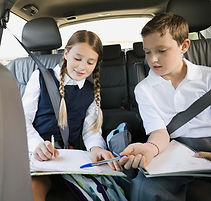 Kabs4Kids_Homework in car.jpg