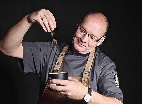 Bratwurst- und Zerlegeseminar mit Fleischsommelier Andreas Stockfleth