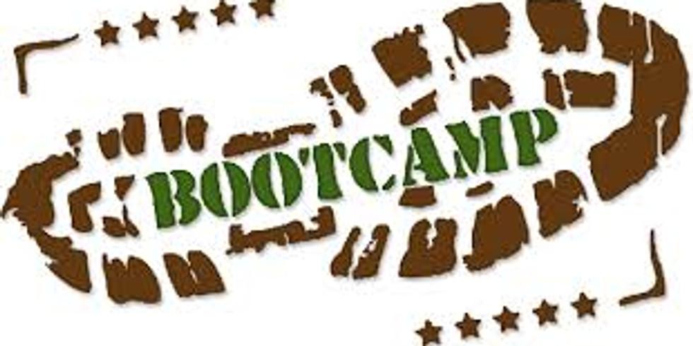 Elite Medicare Sales Agent Bootcamp-  Operation2021#