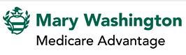 Mary Washington MA.png
