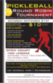 Pickleball online flyer.jpg