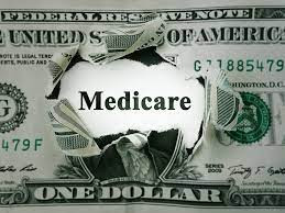 Costly Medicare Mistakes to Avoid