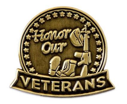 veterans honors pin.jpg