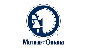 mutual of ohama.png